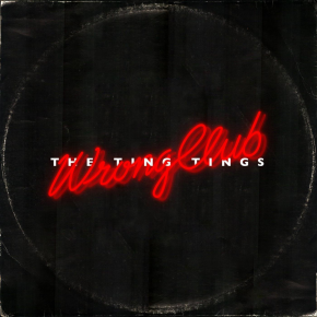 The-Ting-Tings-Wrong-Club-2014-1200x1200