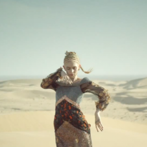 Grimes-featuring-Blood-Diamonds-Go-Trailer--300x300