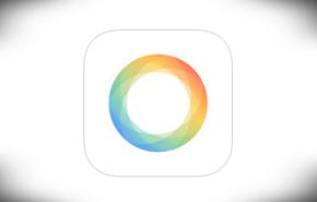 Hyperlapse_for_Instagram_iOS