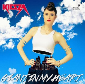 kiesza-giant-in-my-heart-single-cover