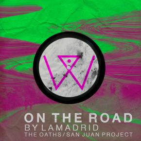 on-the-road-mixtape (1)