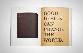 Good-Design-02