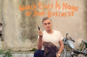 WorldPeaceisNoneofYourBusiness