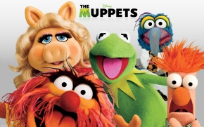Muppets_Wallpapers_1920x1200_5CharGroup